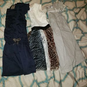 Girls 18-24 month dresses